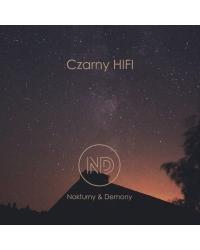 CZARNY HIFI - Nokturny i Demony