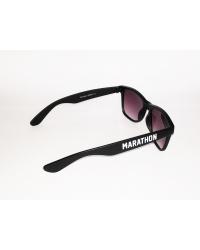 * Okulary przeciwsłoneczne MARATHON MATT
