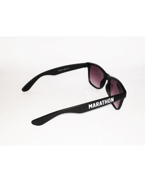 Okulary przeciwsłoneczne MARATHON