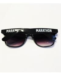 * Okulary przeciwsłoneczne MARATHON
