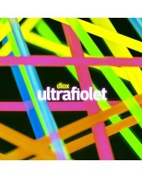 DIOX - ULTRAFIOLET