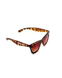 Okulary przeciwsłoneczne LEOPARD