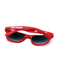 Okulary przeciwsłoneczne HIFI WEAR