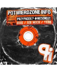 PLYTA CD