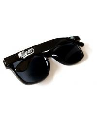 Okulary przeciwsłoneczne BASEBALL BLACK