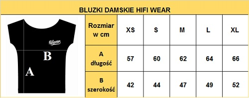 69c4893f388de8 BLUZKA DAMSKA MZHTNM blk - HIFIWEAR AUTHENTIC